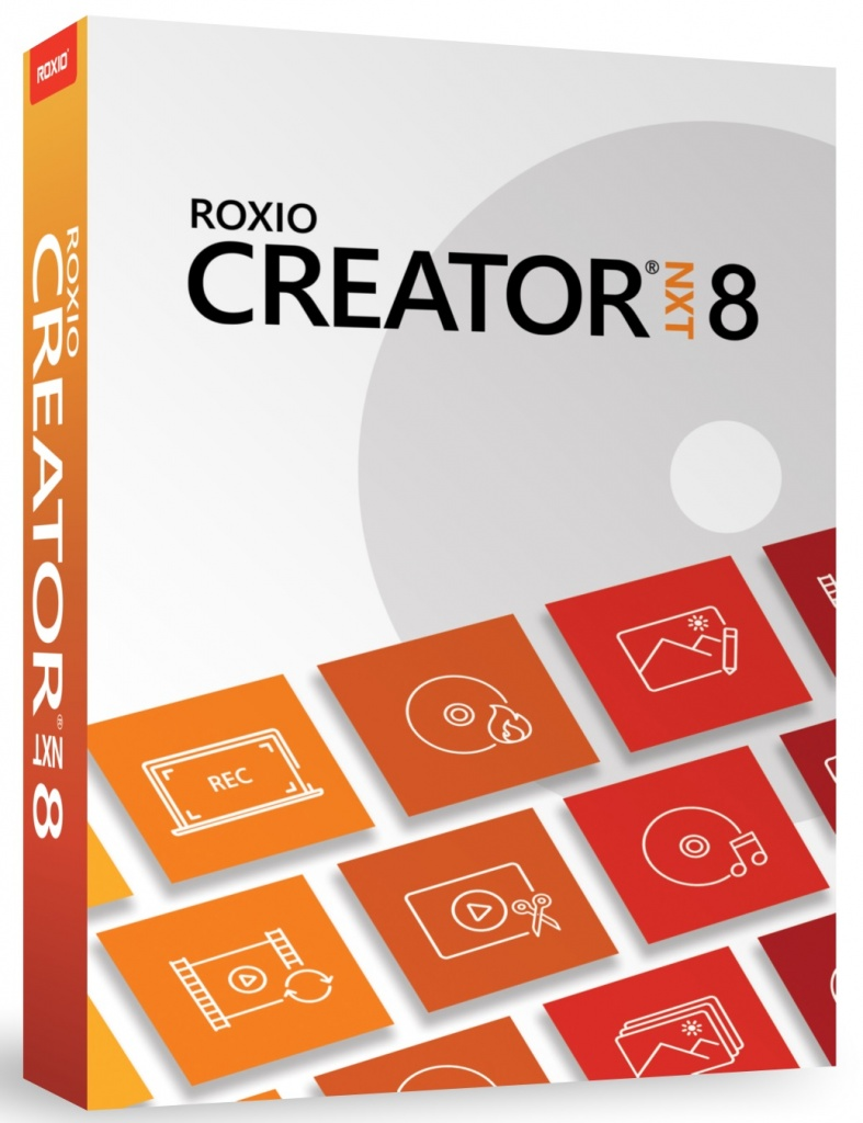 creator-nxt8-rt-shadow-gen.jpg