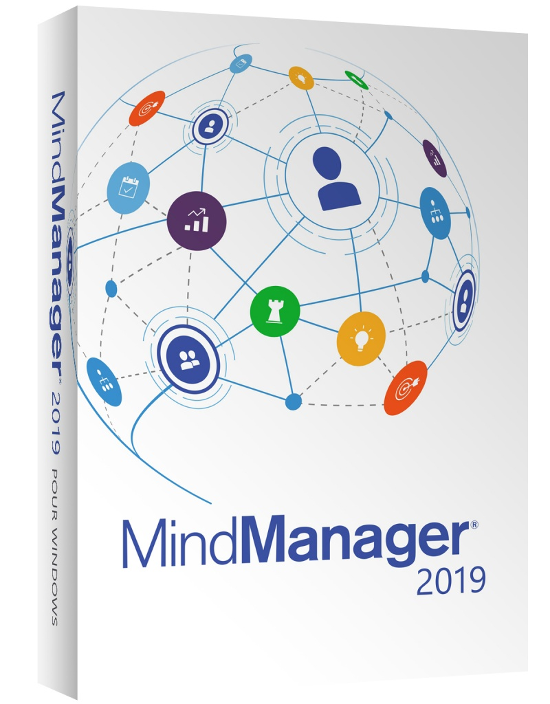 MindManager2019-box-rt-generic-rgb.jpg