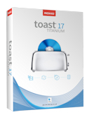 toast17-titanium-rt-gen-small.jpg