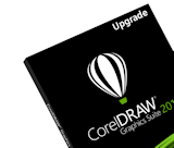 box_upgrade_corel.png
