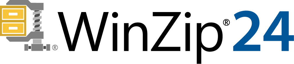 winzip24_icon.png