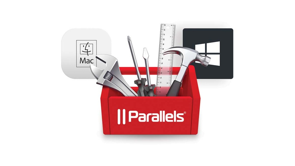 included-parallels-toolbox.jpg