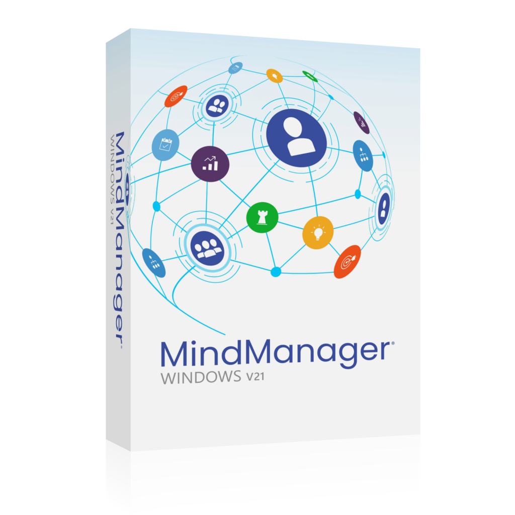 MindManager21-rt-fade-gen-version.png