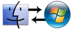mac-icon-sharemacpc.png