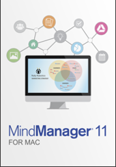 MindManager11_Mac-flat-front_small EN.png