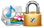 mac-icon-secure.png