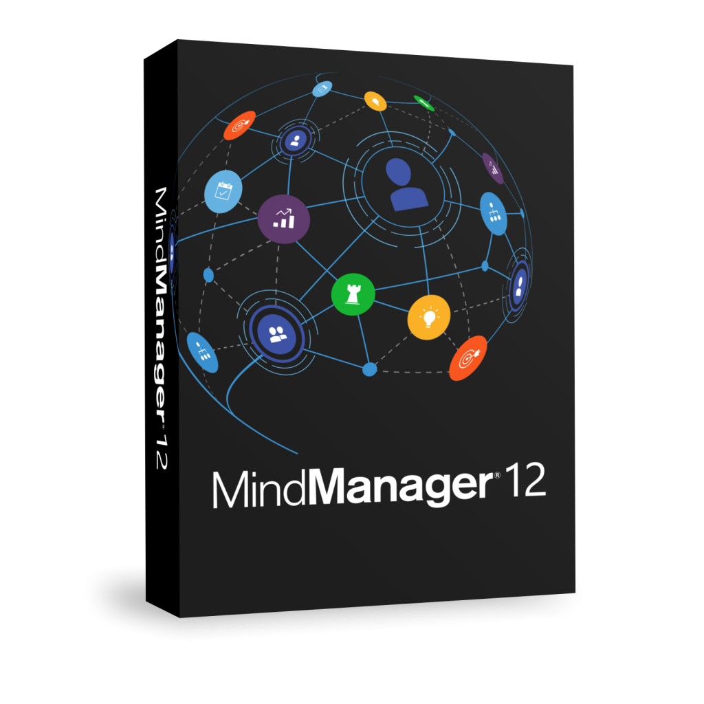 MindManager12-mac-rt-shadow-gen.png